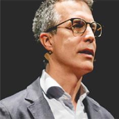 Carlo Bagnoli