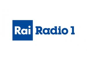 rai-radio1