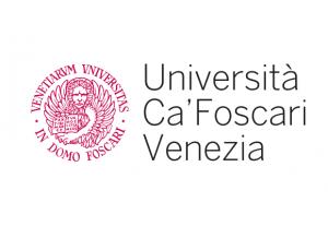 universit-ca-foscari-venezia