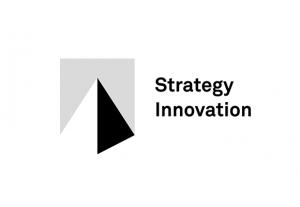 strategy-innovation-srl