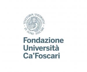 fondazione-universit-ca-foscari